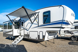 2022 Keystone Arcadia 3660RL