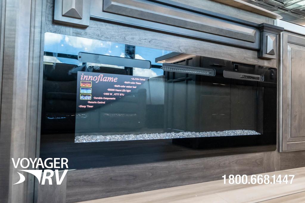 2022 Grand Design Solitude 310GK
