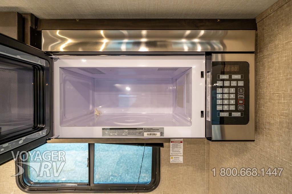 2022 Grand Design Reflection 320MKS