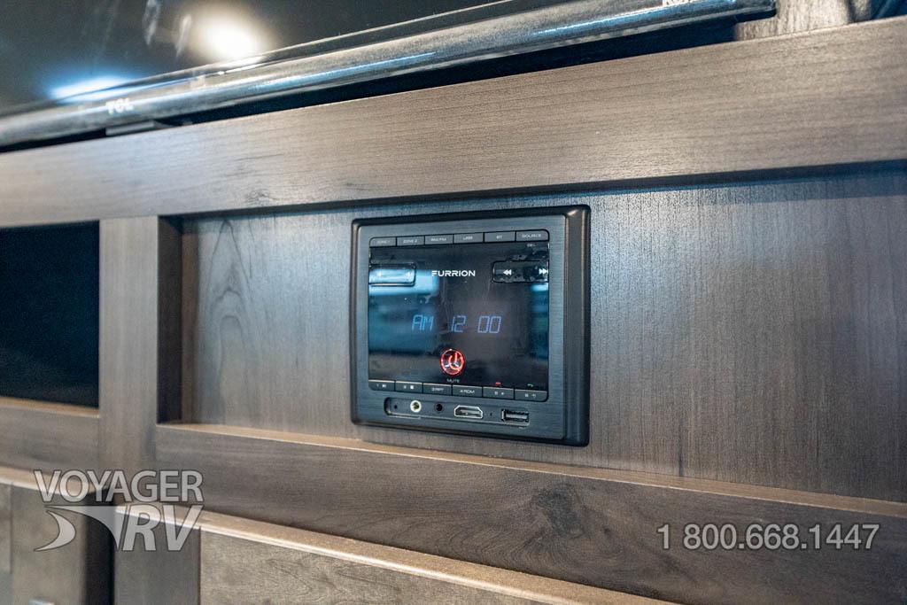 2022 Grand Design Transcend Xplor 321BH