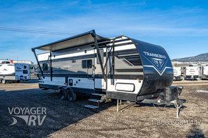2022 Grand Design Transcend Xplor 251BH